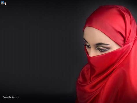 hd wallpaper free download hot arab women real hd wallpapers free download arab women in hijab hd wallpaper 28