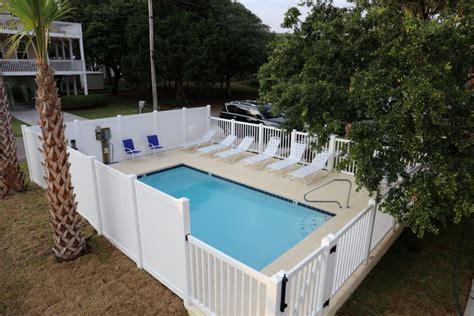 Myrtle Beach Pet Friendly Condos Hotels In North Myrtle