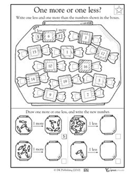 printable math worksheets by grade level free printable math worksheets by grade level free