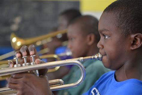 alpha boys school cradle of jamaican books school for poor jamaican boys serves as cradle of island s
