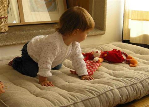 futon bebe quarto bebe 187 archive 187 futon para beb 234
