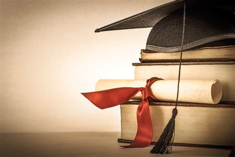 graduation wallpaper design jobs 2014 arkansas scholars arkansas business news