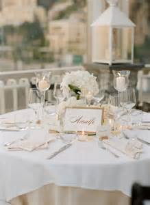 Wedding Reception Table Settings Best 25 White Table Settings Ideas On All White Wedding Ivory Wedding Receptions