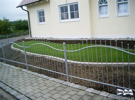Metall Fensterbank Lackieren by Z 228 Une Metall Zaun Verzinkt Lackiert 0127 Intesco S R O