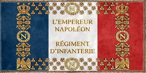 libro lme de napolon french released napoleon total flags 2 3 and epic music