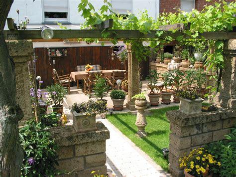 Ideen Für Die Gartengestaltung 2835 by Biotopic Natursteine F 252 R Den Garten Gartengestaltung