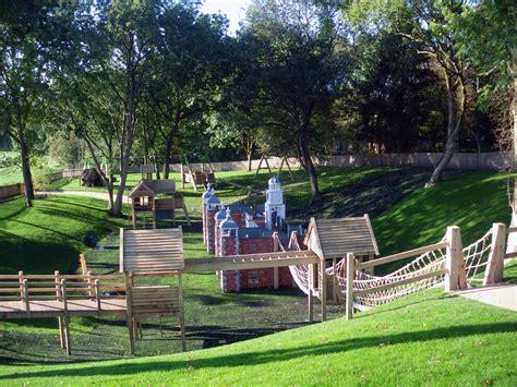 hatfield house hatfield house themed adventure play area flights of