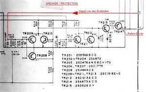 zener diode messen yamaha a 1 stumm elektronik stereo surround hifi forum