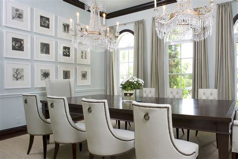 Fine dining room furniture 3981 home inspiration ideas