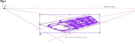 illustrator pattern bounding box adobe illustrator cs to cs5 free transform tool