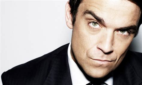 robbie williams supreme testo russia bandita per robbie williams velvet