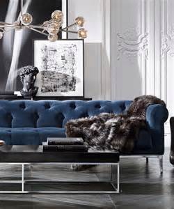 navy blue room decor back to classic how to get a interior design in blue