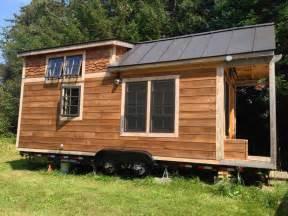 tiny homes on wheels ethan s tiny house tiny house swoon