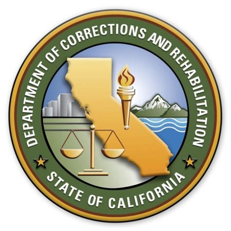California Department Of Corrections Records Ca Department Of Corrections Cdcr C