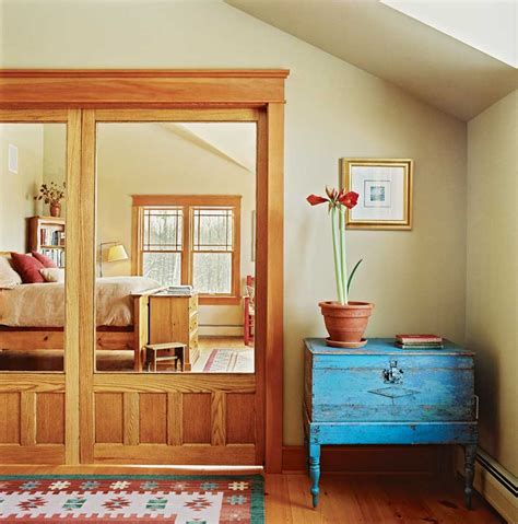 reducing outside noise in a bedroom salvage secrets designing and building with reclaimed