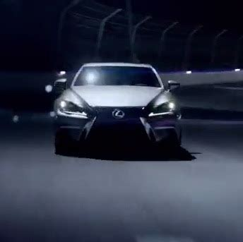Lexus Is Commercial by Commercial Song 2017 Lexus Is Commercial 2015