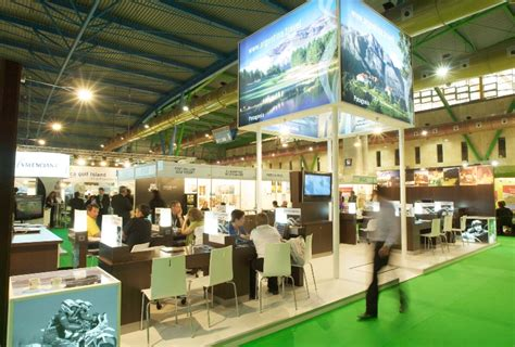 thebe reed exhibitions archives exhibitionworld reed travel exhibitions africa travel week cape town