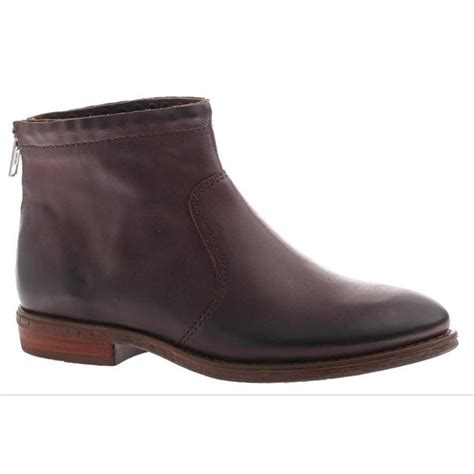 most comfortable fashionable boots what are the most comfortable and fashionable women s