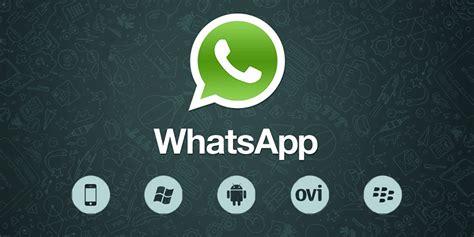 tutorial come rinnovare whatsapp senza pagare ultime news da guida low cost