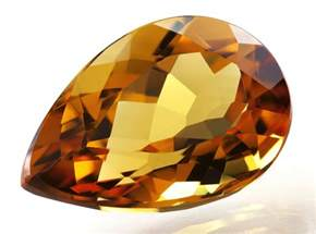 november birthstone november birthstone the old farmer s almanac