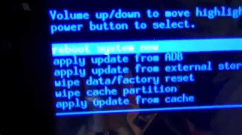 reset samsung p3100 samsung galaxy tab 2 gt p3100 сброс настроек до заводских