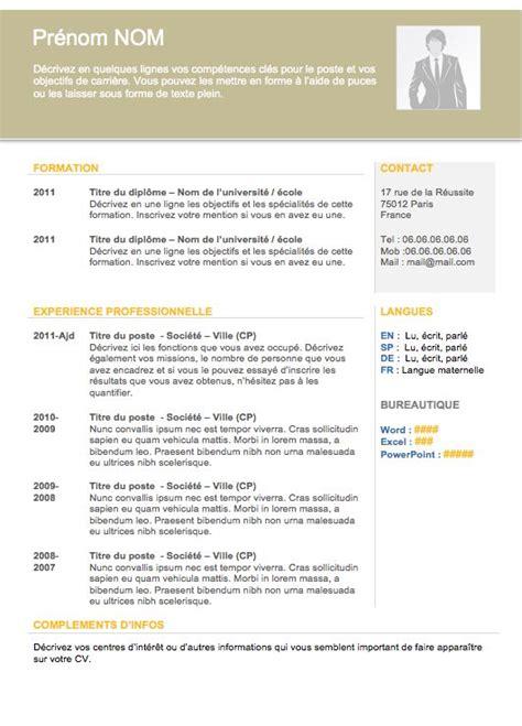 authorization letter sle hong kong authorization letter sle hong kong 28 images resume