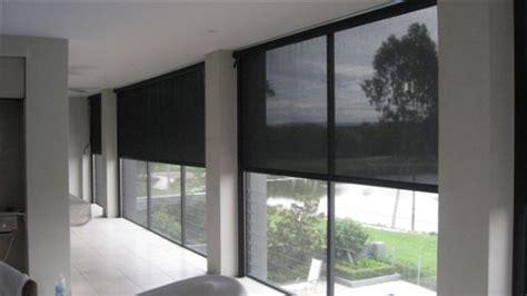 best 25 screen house ideas on pinterest great best 25 window blinds ideas on pinterest living room