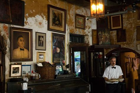 napoleon house new orleans napoleon house new orleans new orleans our honeymoon city pint