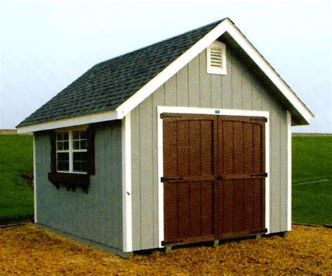 Garden Shed Windows Designs 8x8 Wood Storage Shed Plans Garden Shed Doors Sale