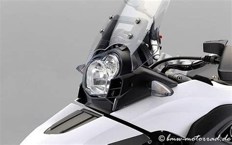 Motorrad Verleih M Nchen by 2016 Bmw G 650 Gs Abs Motorrad Verleih In M 252 Nchen Deutschland