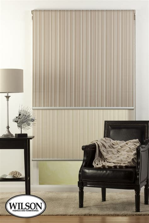 austin curtains and blinds pin by mtc blinds on mtc wilson fabrics pinterest