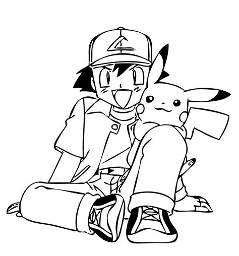 free printable coloring pages of pokemon 64 best free pokemon coloring pages to save or print
