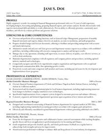 Business Resume Example Market Controller Amp Business Manager Resume
