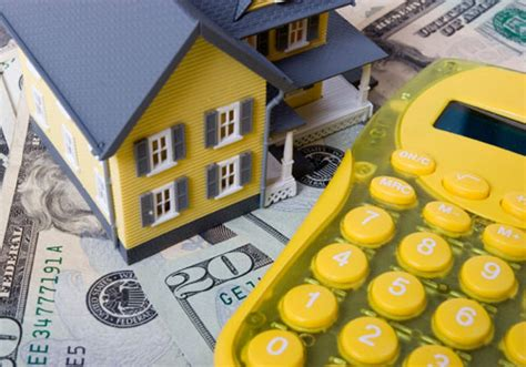 tassa acquisto prima casa tasse acquisto prima casa quali sono costi e agevolazioni