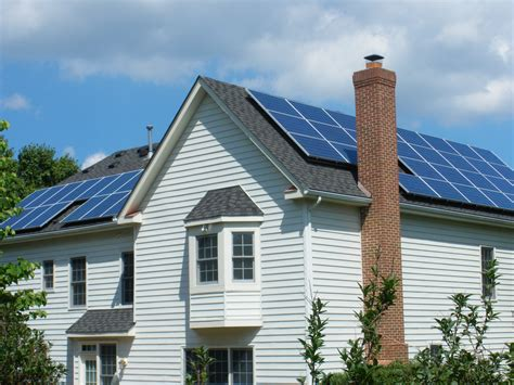 how many homes use solar energy larry weltman advises on what to about home solar pv panels green living ideas