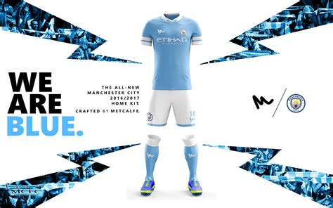 fashion design jobs manchester 2016 manchester city kit concepts by metcalfe on behance