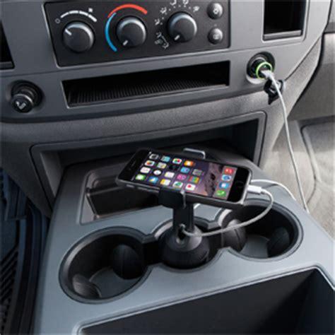porte iphone voiture support de voiture pour porte gobelet
