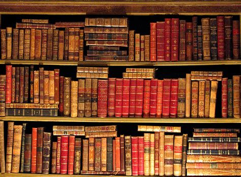 a history of books warren books books for who books