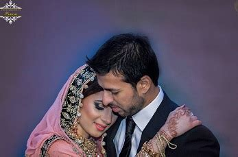 aniqa ammar wedding highlights 2014 real weddings archives page 6 of 41 asian wedding ideas