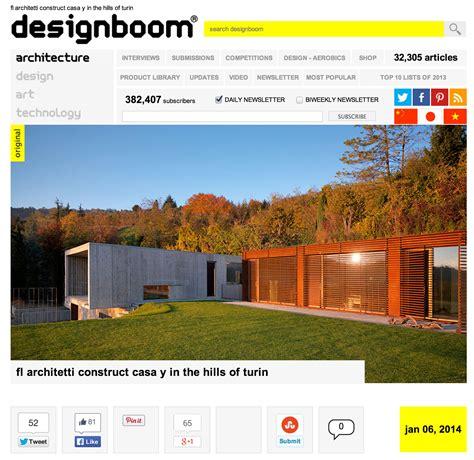 designboom events designboom f l architetti
