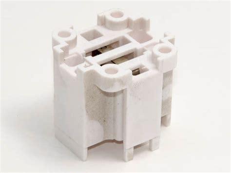 G24d 1 Sockel by 10 13 Watt Cfl G24d 1 Socket 10 13 Watt Cfl G24d 1 Socket Bulbs