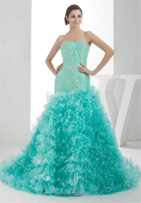 sea themed quinceanera dresses have an under the sea quinceanera