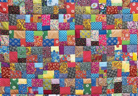 quilt pattern jigsaw puzzle colorful heirloom quilt jigsaw puzzle puzzlewarehouse com