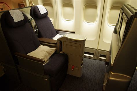 cheap fort lauderdale business class flights jetsetz