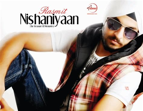 song new punjabi aadtan song rasmit nishaniya punjabi