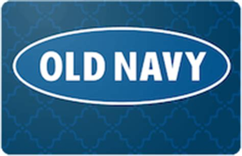 Old Navy Gift Card Discount - buy discount womens apparel gift cards cardcash