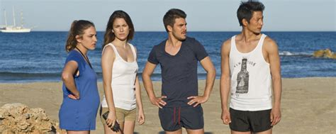 el pinoplas el barco 8434808285 el barco echa el ancla tras tres temporadas noticias de series sensacine com