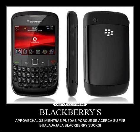 imagenes emotivas para blackberry im 225 genes y carteles de blackberry pag 9 desmotivaciones