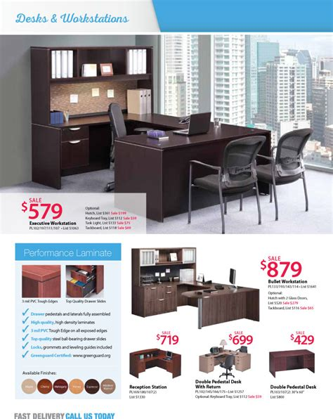 used office furniture torrance office furniture fresno finest see our local specials on