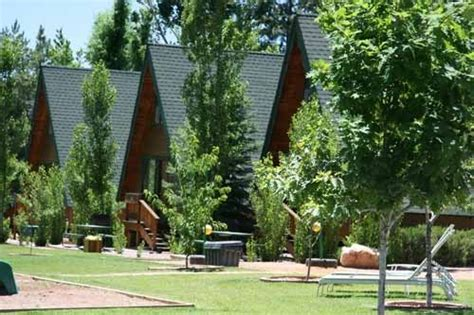 Strawberry Arizona Cabins by Pin By Debbie Hoffman Wilhelm On Favorite Places Spaces